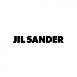 JIL SANDER ロゴ